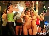 5 tgirls gangbang a guy ts raw video download part 2