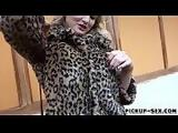 Jemma Valentine banged by stranger dude for a lot of cash