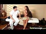 Deep Tantric Massage Fantasy 26 part 4