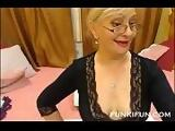 MOMMY IS ALWAYS WET AND HORNY -FUCK HER NOW