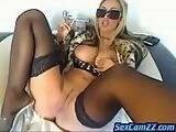TOP BEAUTY FROM SEX CAMZZ GORGEOUS ANGELIQUESAG LIVE PLAY WITH HIGH HEELS